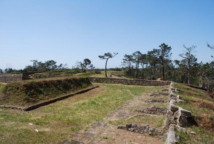 Ministério da Cultura impõe restrições para proteger Linhas de Torres Vedras