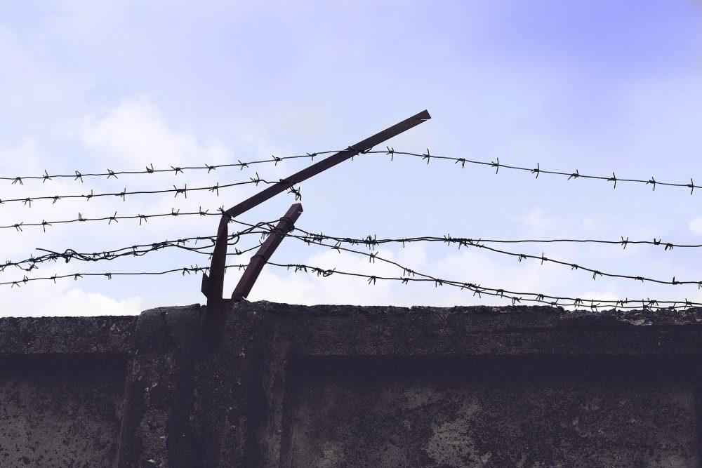 Treze pessoas detidas por furtos qualificados a residências na grande Lisboa - GNR
