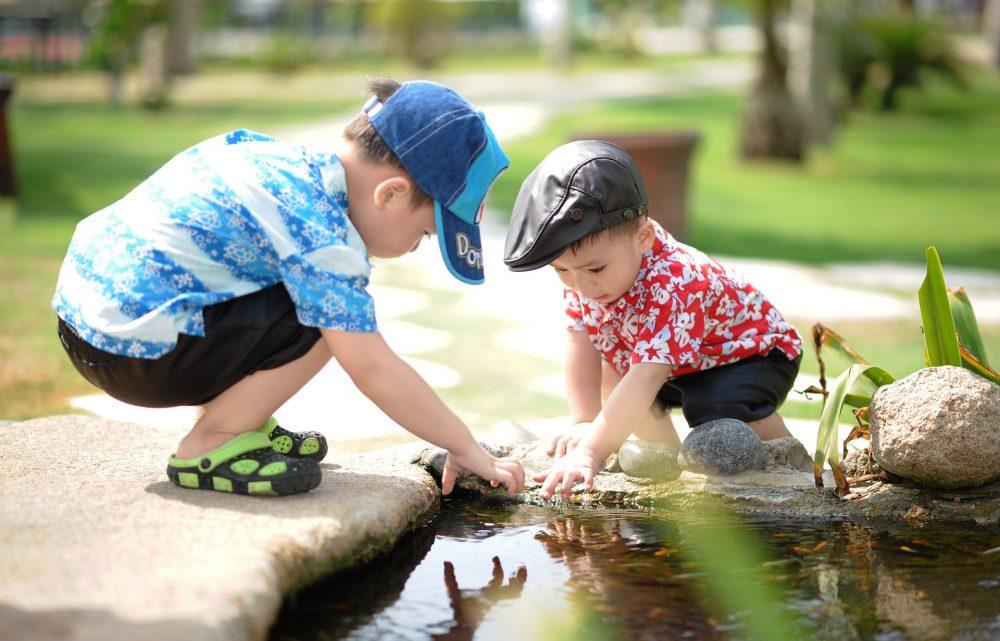Dia Internacional da Família vai ser celebrado com uma atividade ao ar livre