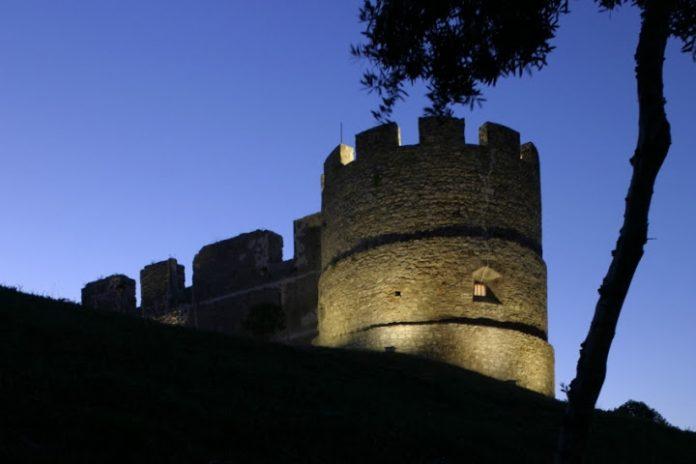 Equipamentos culturais de Torres Vedras vão estar de portas abertas