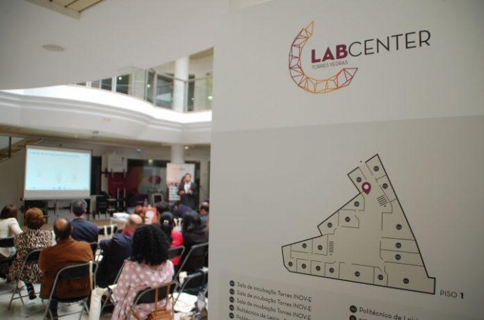 Torres Vedras LabCenter celebrou o 2º aniversário