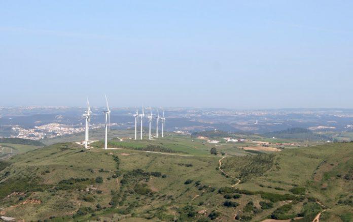 Município de Torres Vedras está entre os 30 mais sustentáveis do país