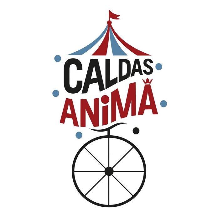 Festival de animação leva artes circenses e música às ruas das Caldas da Rainha