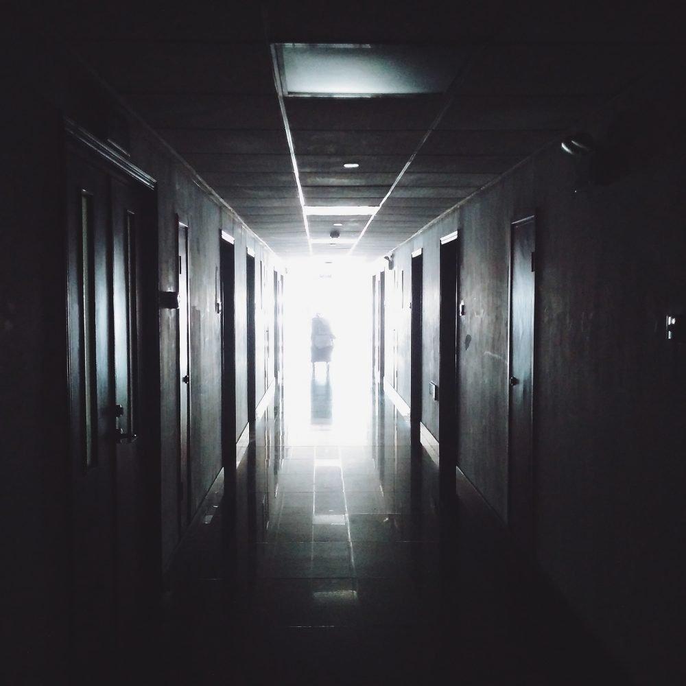 Câmara de Torres Vedras quer segundo centro de saúde na cidade