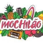 Gostas de música latina? O Mochilão está a chegar!