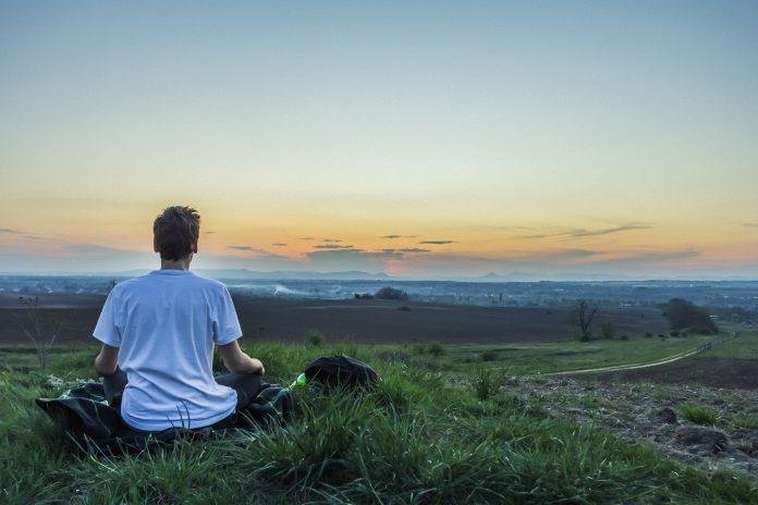 Formação: Mindfullness ou a arte da concentração mental