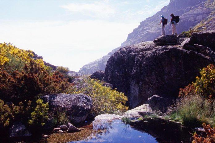 Procura turística do Centro de Portugal cresceu mais de 10 por cento em abril
