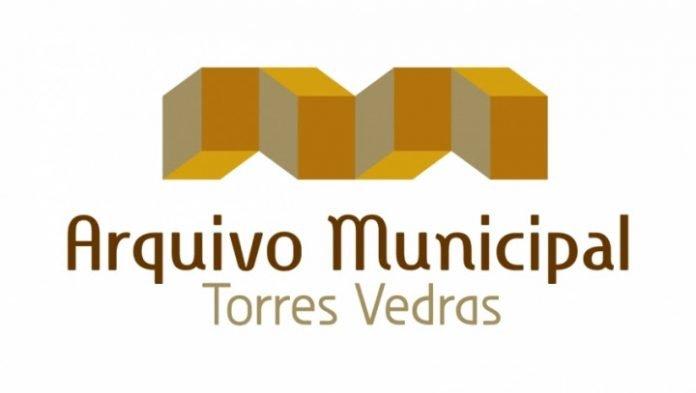 Arquivo Municipal abre as portas para celebrar o Dia Internacional dos Arquivos