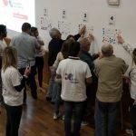 Três propostas aprovadas na sessão de Monte Redondo