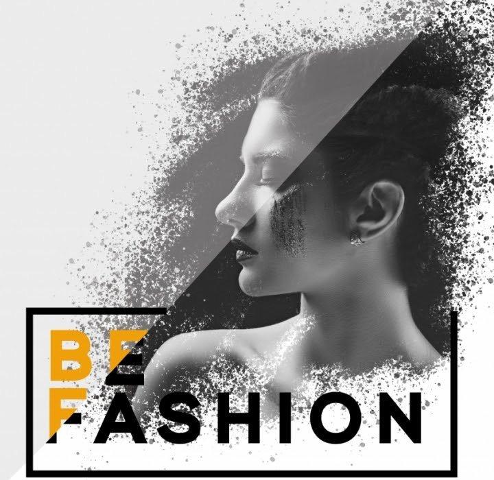 Be Fashion Santa Cruz 2019 com Iva Lamarão, Liliana Santos e muito mais