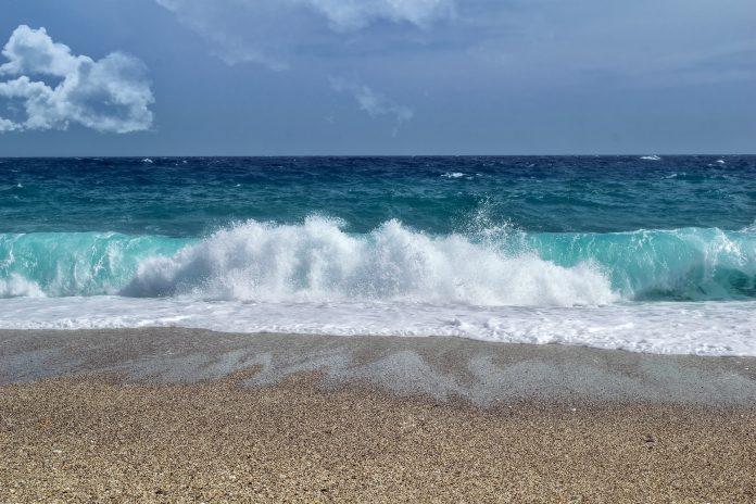 Portugal tem este ano 375 praias com