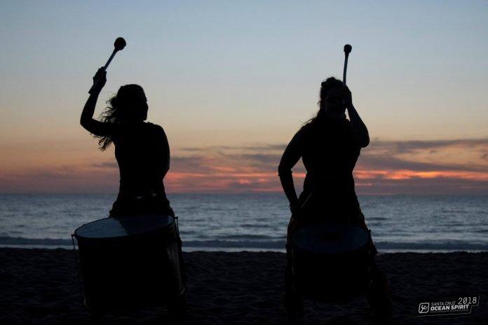 Festival Ocean Spirit em Torres Vedras dedicado este ano às músicas do mundo
