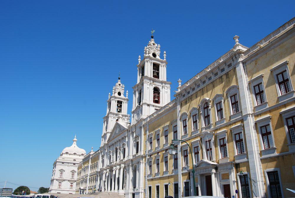 Portugal passa a ter 17 bens inscritos na Lista do Património Mundial da UNESCO