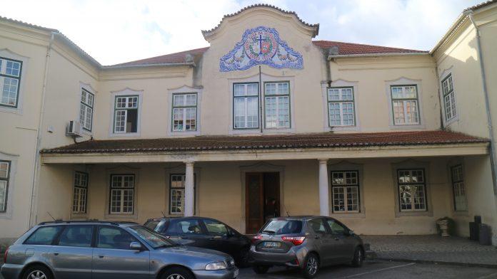 Hospital de Torres Vedras classificado como 'Satisfação do Utente' pela ERS