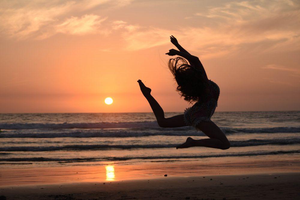 Be Summer | Vem aí um novo Festival de Verão dedicado à Dança