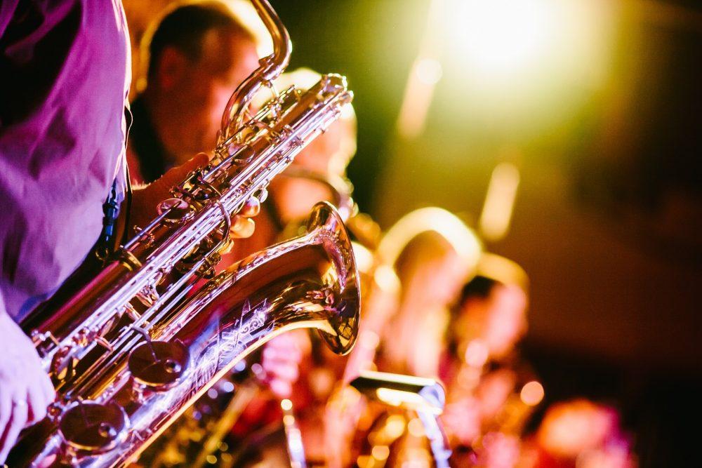 Gala Novos Músicos volta ao Salão Nobre dos Bombeiros Voluntários de Torres Vedras