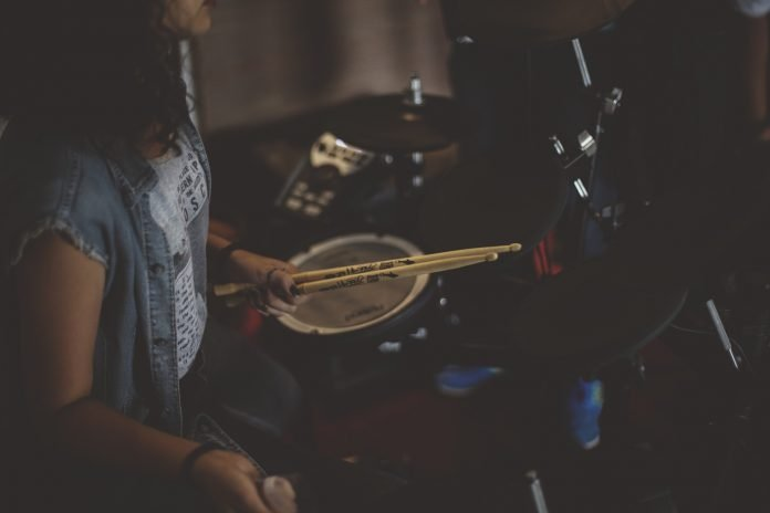 Arena Shopping dá música a todos os visitantes com Concurso de Bandas do Oeste