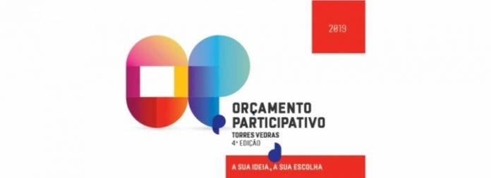 Orçamento Participativo de Torres Vedras: 44 propostas consideradas elegíveis