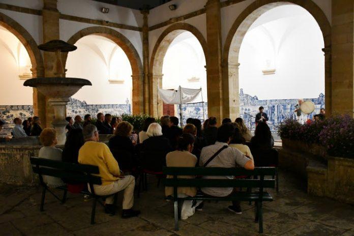 Jornadas sefarditas uniram Portugal e Espanha