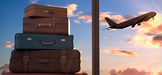 Companhias aéreas alvo de mais de 700 queixas em 2019