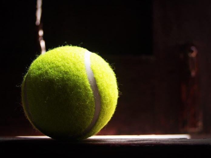 Oeste recebe pela primeira vez uma das maiores provas femininas de ténis da Europa