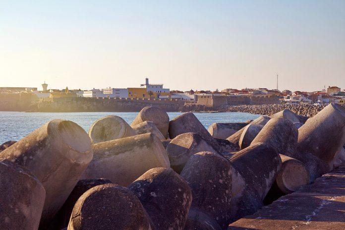 Mais de 200 investigadores em simpósio mundial sobre produtos marinhos em Peniche