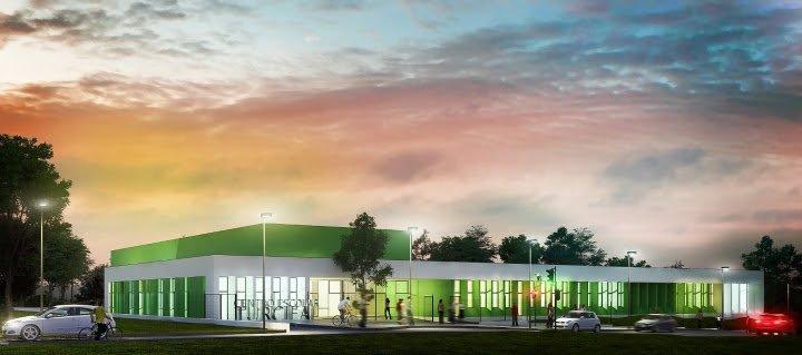 Foram dados novos passos no plano de investimentos no parque escolar do concelho de Torres Vedras