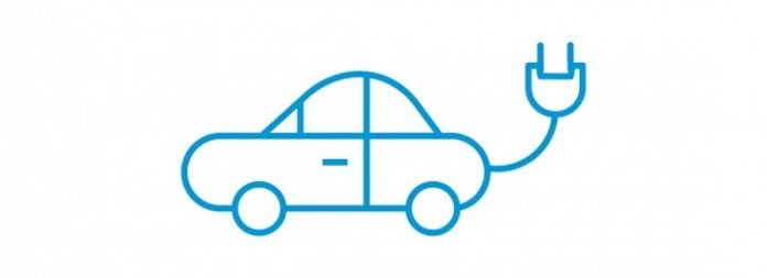 Frota municipal vai integrar 17 veículos elétricos