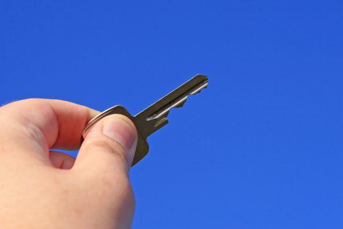 PENICHE: Município com candidaturas abertas a programa de apoio ao arrendamento