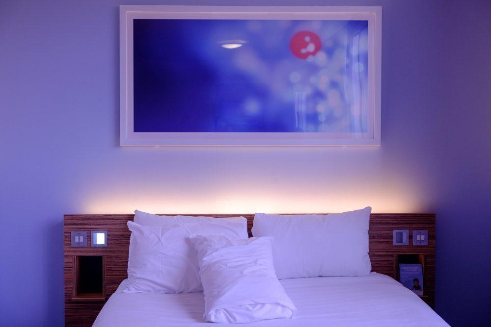 Autarquia quer aumentar oferta hoteleira em Torres Vedras