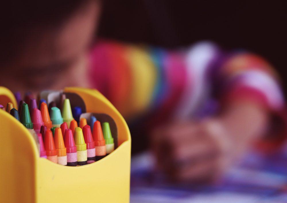 Jardim de Infância e EB1 de Matacães podem fechar por falta de alunos