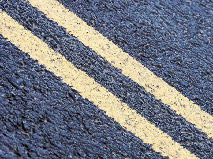 Estacionamento interdito em parte da Rua António Leal d'Ascensão até sexta-feira