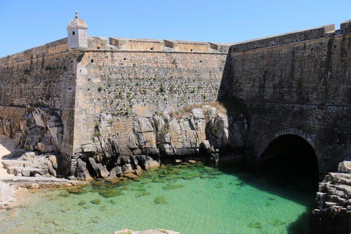 Forte de Peniche soma cem mil visitantes e abre-se às Jornadas Europeias do Património
