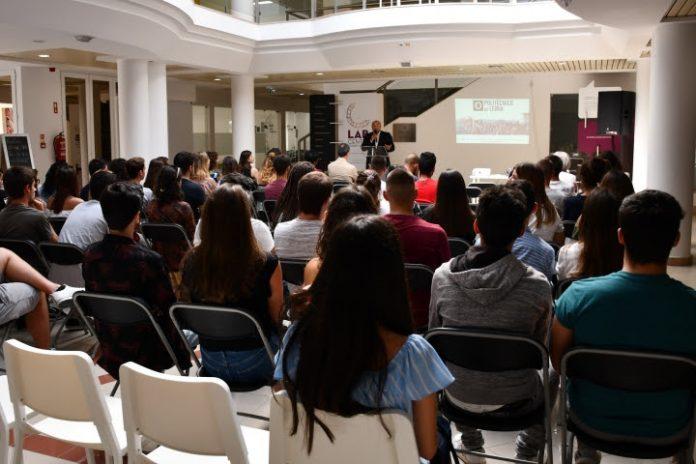 Centro histórico de Torres Vedras recebe este ano letivo 150 estudantes
