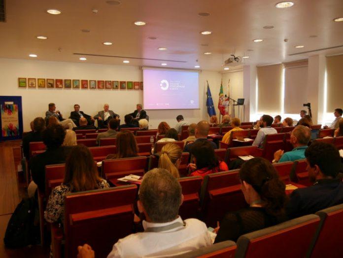 Relação da inteligência artificial com a saúde foi abordada em Torres Vedras