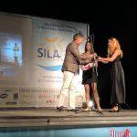 Novo filme promocional do Centro de Portugal conquista mais um prémio internacional