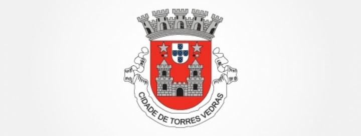 Reunião Ordinária da Câmara Municipal de Torres Vedras amanhã
