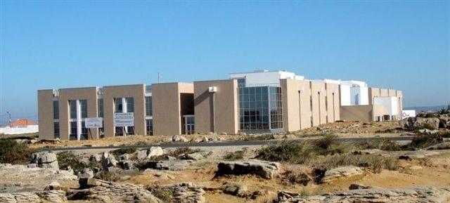 PENICHE: Escola superior desenvolveu investigações avaliadas em 10 milhões de euros