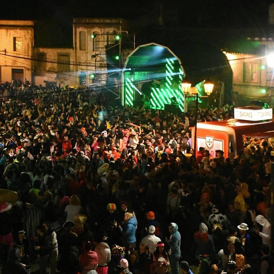 Câmara Municipal aprovou novos horários dos estabelecimentos em épocas festivas
