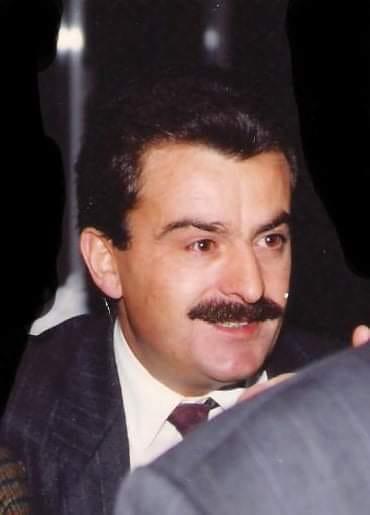 Faleceu o empresário torriense Valdemar Neves