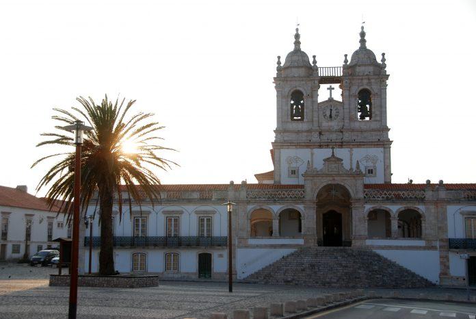 Portugal e Brasil vão candidatar culto de Nossa Senhora da Nazaré a Património da Humanidade
