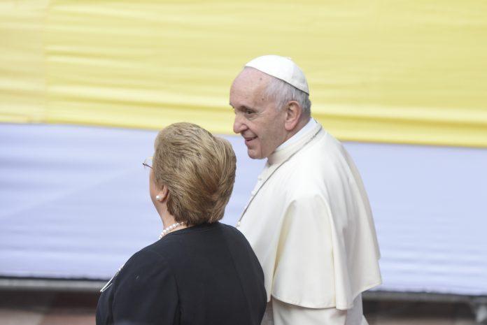 Manuel Clemente é um dos cardeais eleitores do futuro Papa