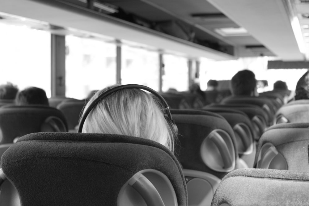 TRANSPORTES: AML e OESTECIM chegam a acordo