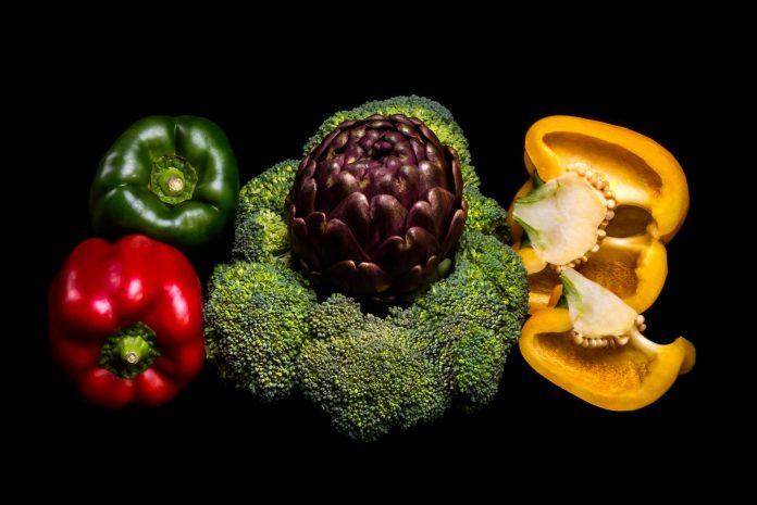 TORRES VEDRAS: Sessão sobre produtos biológicos no sábado