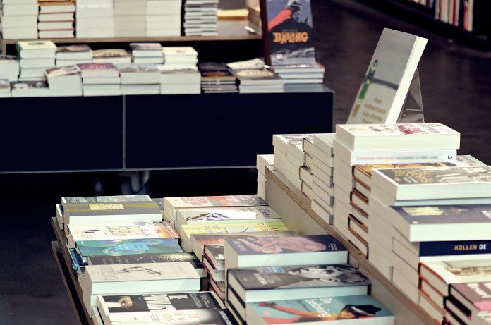 Folio inicia hoje em Óbidos 450 horas de programação em torno da literatura