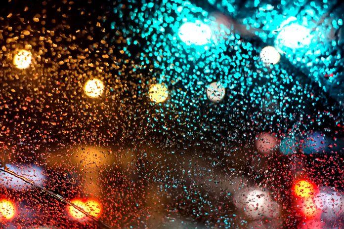 OESTE: IP6 (Peniche/Óbidos) com novo condicionamento de trânsito devido a obras