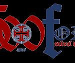 SOBRAL DE MONTE AGRAÇO: Município comemora 500 anos do Foral com ciclo de conferências