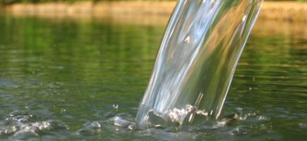 Lançado concurso de 1,6ME para remodelar estação de águas residuais de Arruda dos Vinhos