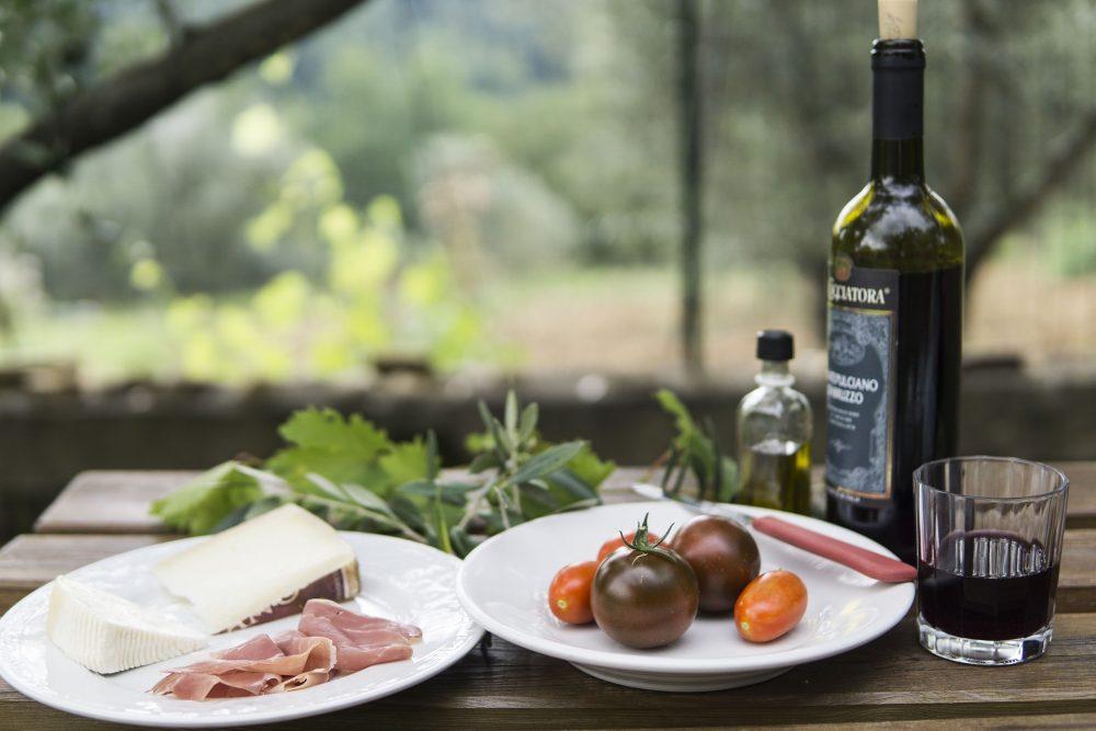Torres Vedras acolhe Fórum de Inovação de Gastronomia e Vinho