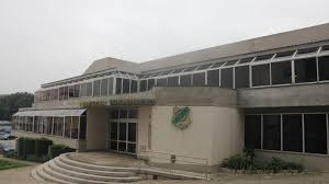 SCEB viu aprovada candidatura para obras de reabilitação do edifício-sede